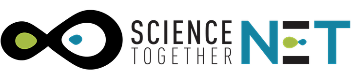 Immagine 2 Talenti per la Scienza