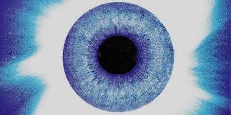 Wat ogen vertellen over je ziel | Eendaagse workshop tickets