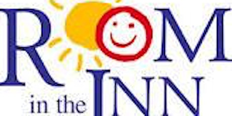 Luncheon  with Room in the Inn tickets