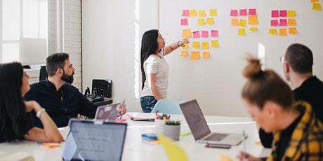 User Experience 1 Day Bootcamp tickets