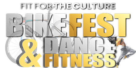 FIT FOR THE CULTURE BIKEFEST tickets
