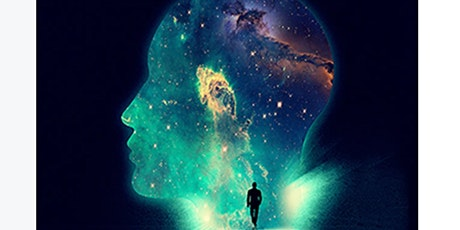 Learn To Lucid Dream 101 Free Workshop tickets