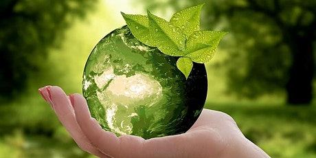 Management and Strategy for a Sustainable Future tickets