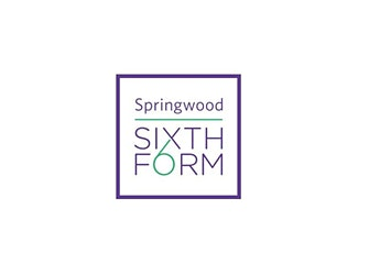 Springwood High School Sixth Form Presentation Sessions tickets