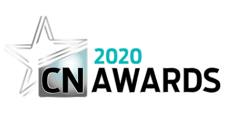 Construction News Awards 2020 tickets
