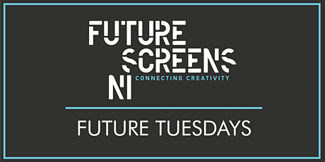 Future Tuesday with Frank Delaney - September 29th at 1pm tickets