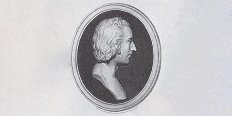 Thomas Muir of Huntershill On Slavery: A Rediscovered Legal Thesis tickets