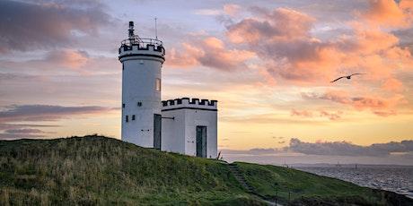Turasachd na Gàidhlig do Fhìobha/Gaelic Tourism for Fife - Why tickets