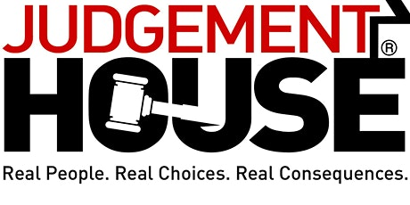 Judgement House-A Drive Thru Event tickets