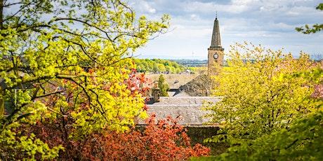 Turasachd na Gàidhlig do Fhìobha/Gaelic Tourism for Fife - Where? tickets