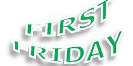 First Friday - How HR can influence managers to manage effectively tickets