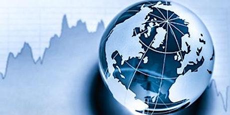 Breakfast Conference with Bank Vontobel's Global CIO Dan Scott billets