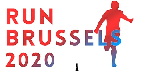 Run Brussels 2020 Virtual Race tickets