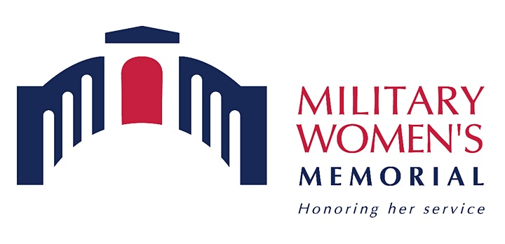 Military Women's Memorial Tickets image