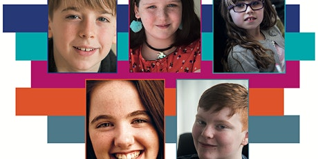 Train the Trainer: Supporting children with learning difficulties (Online) tickets