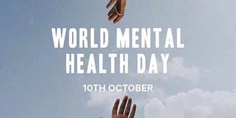 Fremantle World Mental Health Day Event tickets