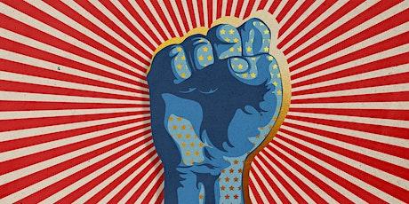 La gauche et les Africain·e·s-Américain·e·s, renouveau des luttes communes? billets