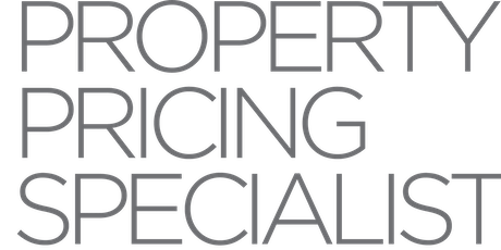 Property Pricing Specialist tickets