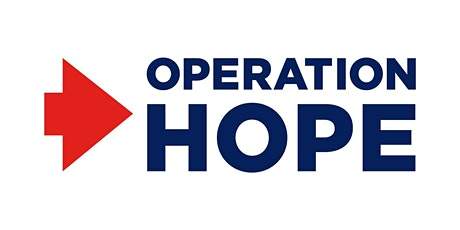 Credit and Money Management Workshop by Operation HOPE tickets