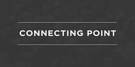 CONNECTING POINT tickets