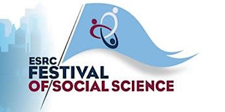Autism Spectrum Disorder and Sexual Offending Behaviour tickets