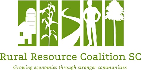 SC Rural Resource Coalition Annual Meeting tickets