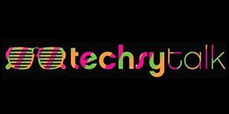 techsytalk Global tickets