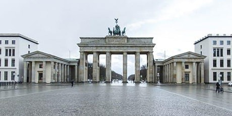 Germany Market Overview with the U.S. Commercial Service located in Germany tickets