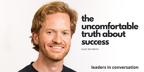 The uncomfortable truth about success tickets