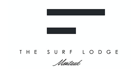 FORWARD__Space at The Surf Lodge tickets