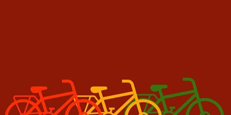 Carlow Cycling Campaign's Community Bike + Brunch tickets