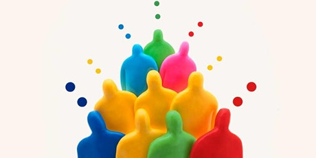 Equality, Diversity and Inclusion Workshop tickets