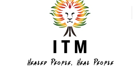 "ITM Orientation: ""Self Care and Empowerment"" Training Course tickets"