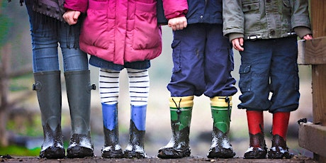 Making children's rights real in times of crisis: Reflections from Scotland tickets