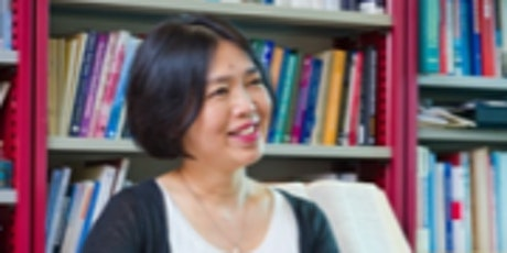 Challenges for Hong Kong and a Globalizing China tickets