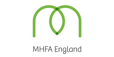 Adult Mental Health First Aid Two Day Course - 3 &