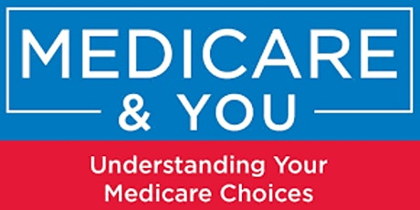Medicare and You 101 tickets