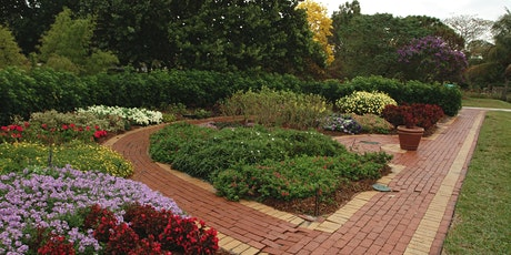 Ltd. Commercial & Ltd. Lawn-Ornamental CEU Review (webinar) tickets
