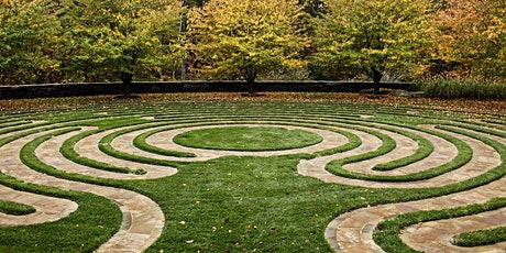 Labyrinth Walk: A Way of Pilgrimage tickets