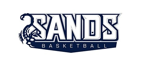 5TH ANNUAL SANDS BASKETBALL COACHES CLINIC tickets