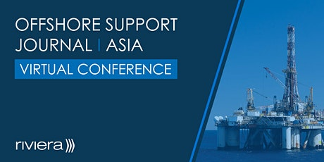 Offshore Support Journal, Asia tickets