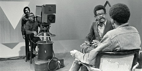 Films with the Schomburg: Mr. SOUL! tickets