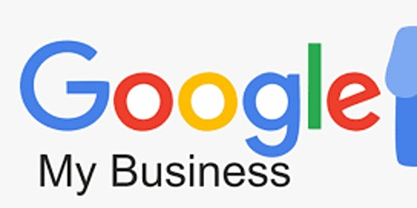 Getting your business on line with Google tickets
