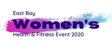 Women's Health and Fitness Event - All Workshops tickets