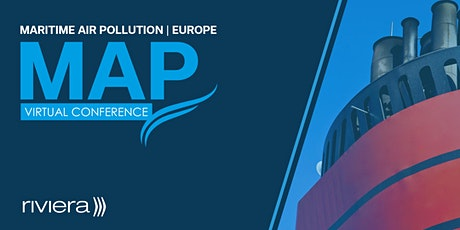 Maritime Air Pollution, Europe tickets