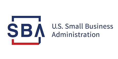 SBA Reconsideration Process for COVID-19 Economic Injury Disaster Loans tickets