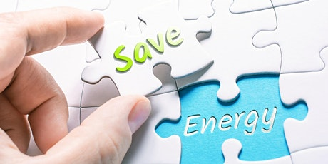 One-on-One Utility Bill Consultation - Glendale Heights tickets