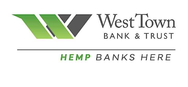Hemp Business Law CLE image