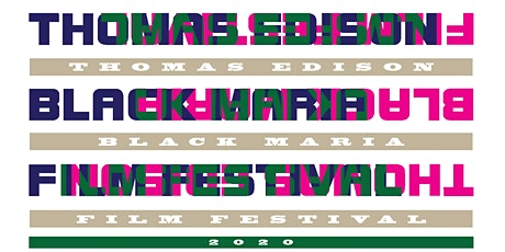 The Thomas Edison Black Maria Film Festival at Towson University tickets