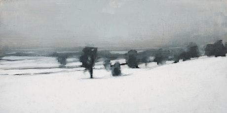 Tonal Landscape Study in Acrylics (Online) tickets